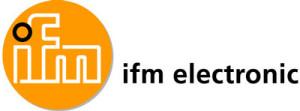 logo.ifm-electronic
