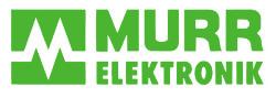 murr-elektronik-logo